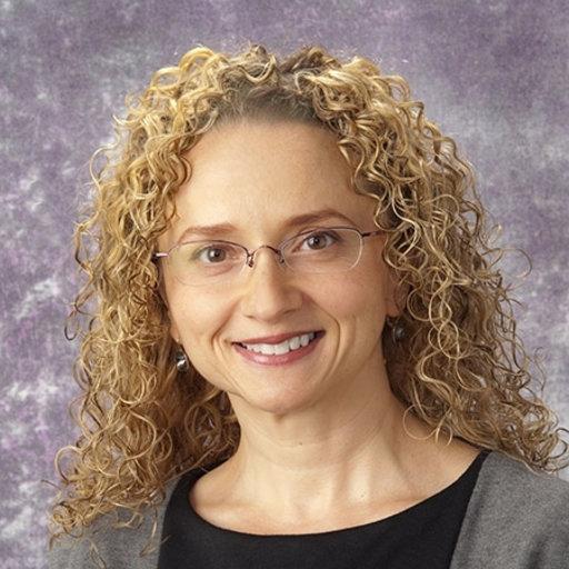 Larissa Myaskovsky, PhD