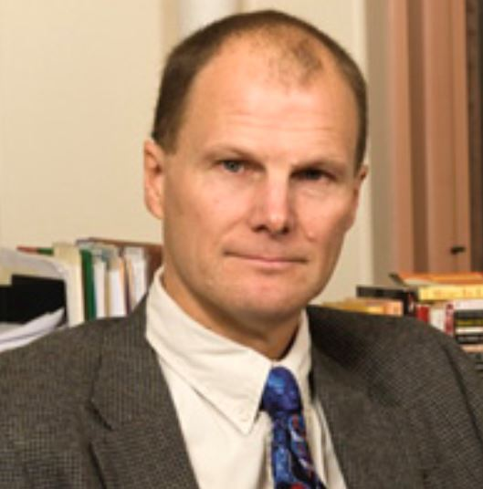 Scott Seville, PhD