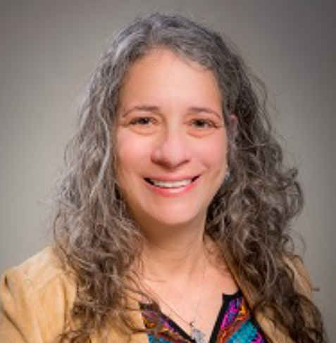 Sherry Weitzen, MD, PhD