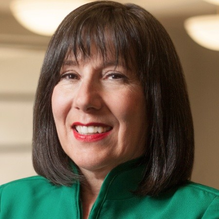 Beth Tigges, PhD, PNP, RN