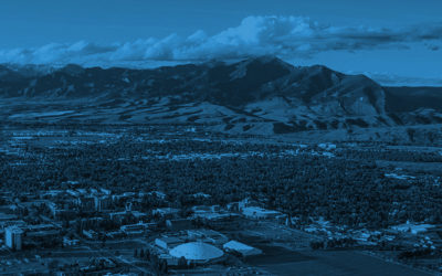 2022-2023 Mountain West CTR-IN Program – Funding Opportunity Announcements & Webinar