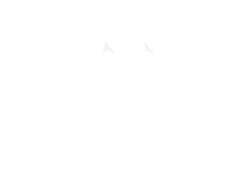 MW CTR-IN Logo