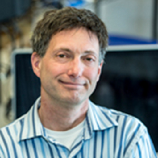 Curtis Noonan, PhD