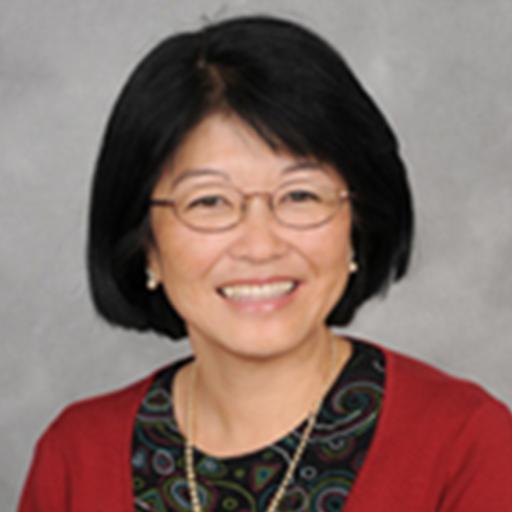 Merle Kataoka-Yahiro, DrPH, MS, APRN