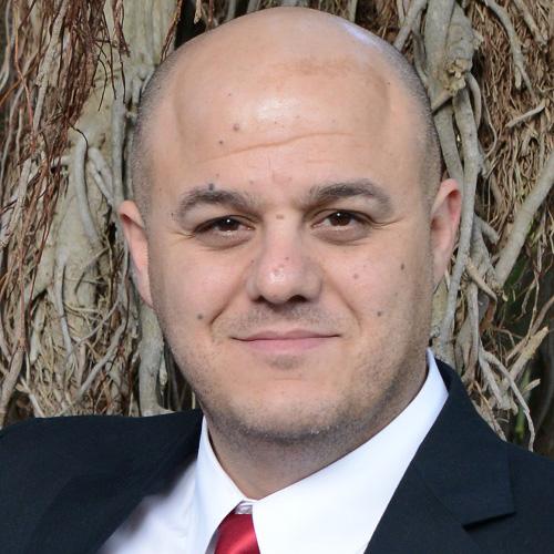 Fares Qeadan, PhD